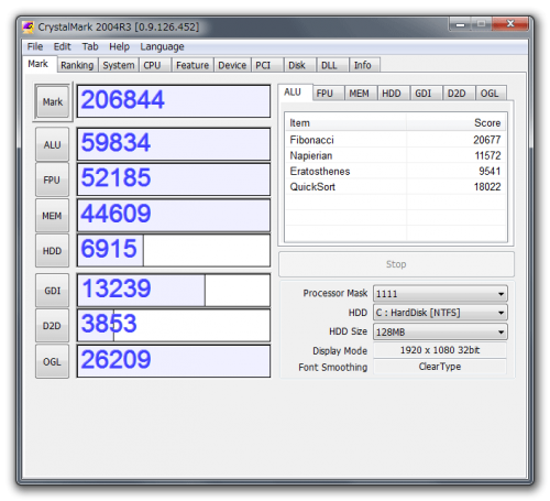 iMac (Mid 2011) 21.5inch メモリ32GB
